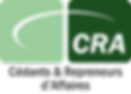 CRA-HD.PNG