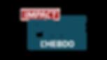 LOGO-IMPACT-LHEBDO.png