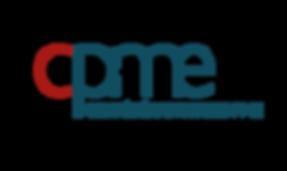 Logo-CGPME.png