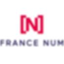 France Num.png