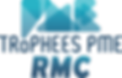 Logo-RMC-PME-Bleu.png