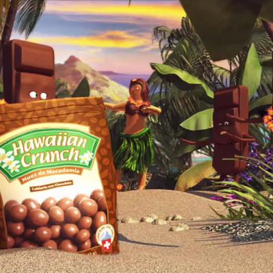Hawaiian_Crunch_DemoFinal.mov