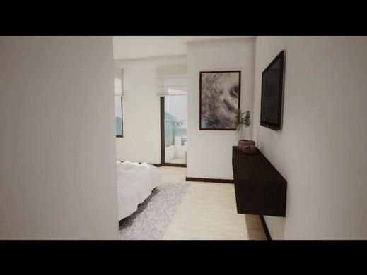Torre360_Video_v02.mov