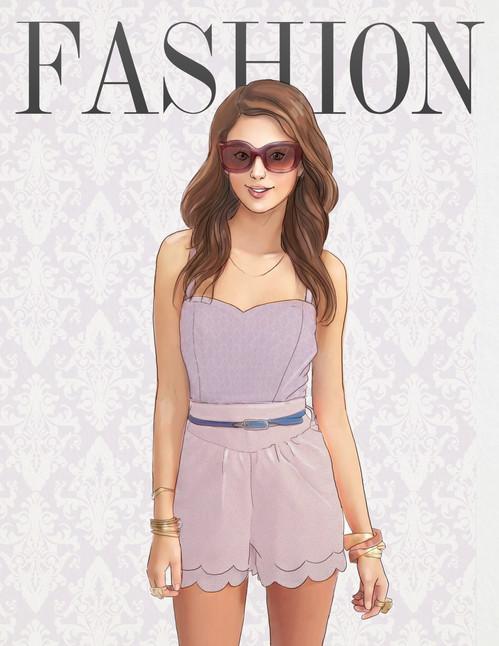 fashion2016_04.jpg
