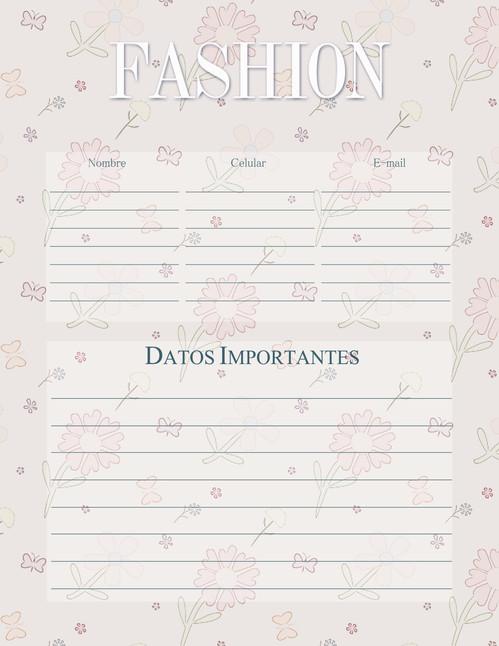 fashion2014_contactos.jpg