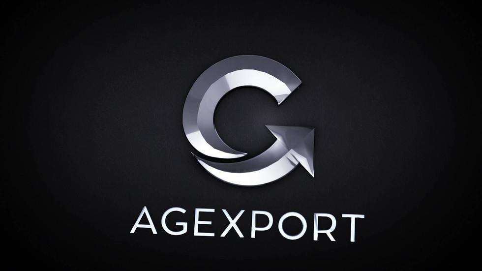 Agexport Logotype