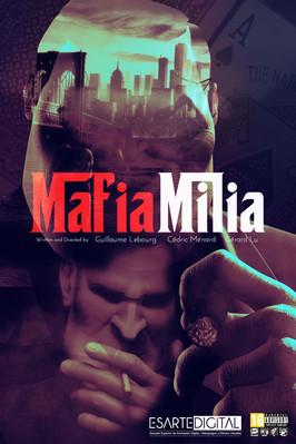 Mafiamilia
