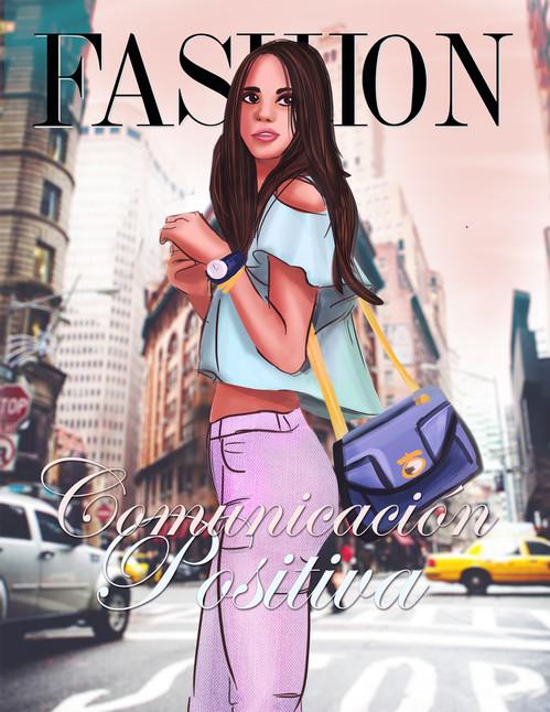 FASHION_7.jpg