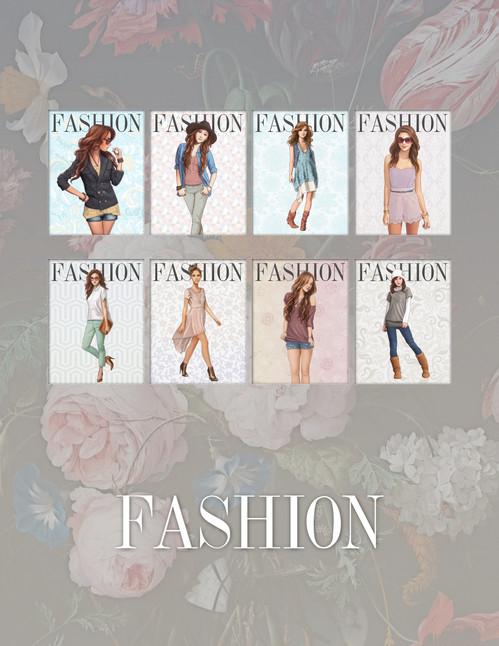 fashion2016_contraportada.jpg