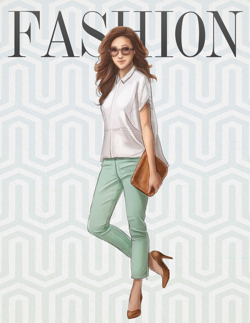 fashion2016_05.jpg