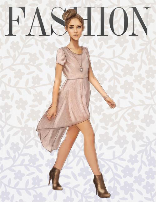 fashion2016_06.jpg