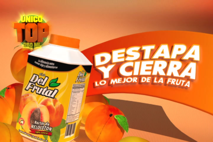 DelFRutal_Preview_15.mov