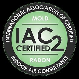 IAC2_logo_radon_mold 3.png