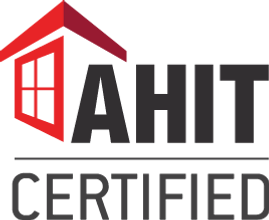 AHIT_Certified_Logo.png