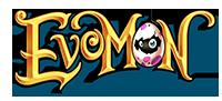 evomon.png