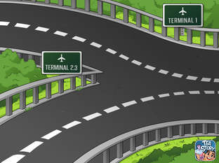 Road_Layer_01.jpg