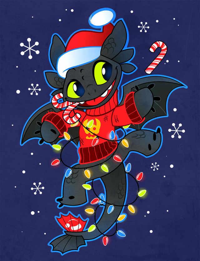 holiday_toothless.jpg