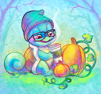 Squirtle-fall.png