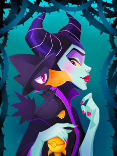 Maleficent-Pokémon.png
