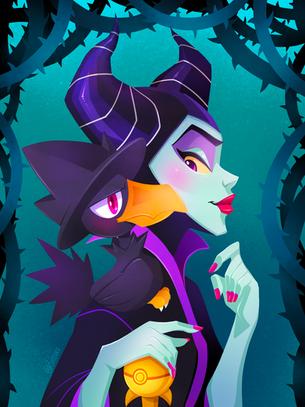 Maleficent-Pokémon.png