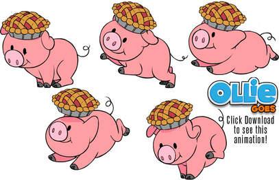 Pig_run.jpg