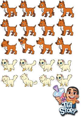 Animals Sprite Sheet.jpg