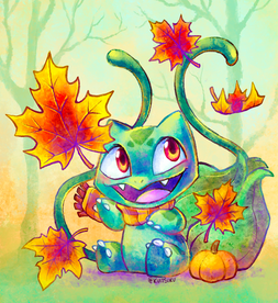 Bulbasaur-fall.png