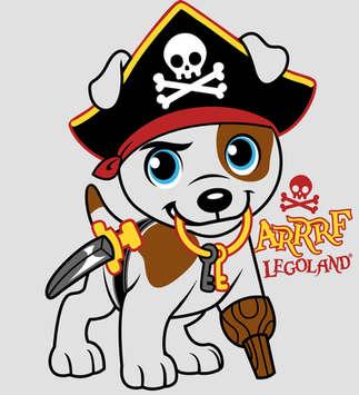 LEG190Y Puppy Pirate Critter COMP.jpg