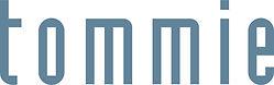 Tommie_logo_.jpg