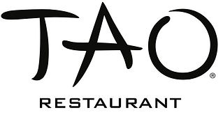 Tao Logo.jpg