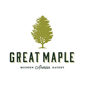 Great Maple.png