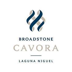 Broadstone Cavora Logo.jpg