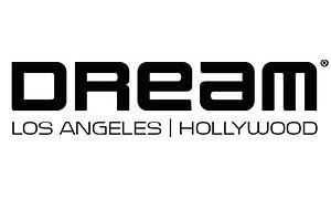 Dream_Hotel_Logo.jpg