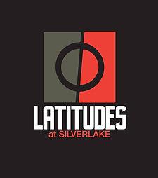Latitudes Logo.jpg