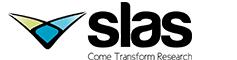 2018 SLAS Europe Compound Management Conference