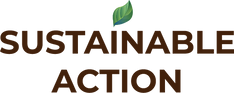 sustainable action - logo_edited.png