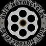 logo_final_OK2.png
