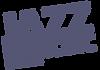 logo_JIM.png