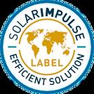 logo_solarimpulse copie.png