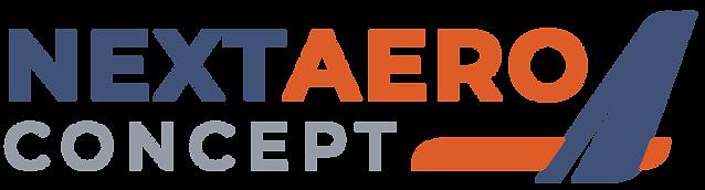 logo-fond-clair_HD.png