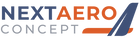 logo_nextaeroconcept.png