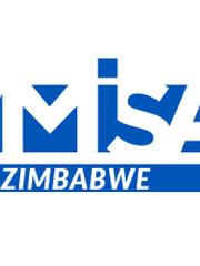 MISA_logo_zimbabwe_wVmApYK-crop-c0-5__0-
