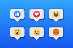 emoji-social-network-reactions-icon_3423
