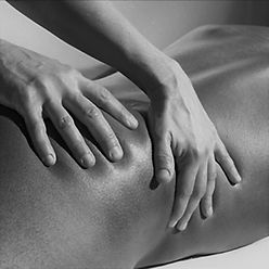 massage_bien_etre.jpg