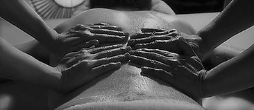 massage-quatre-mains[1].jpg