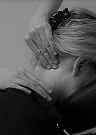 massage-650x421.png