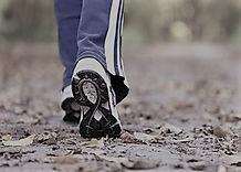 marche-a-pieds.jpg