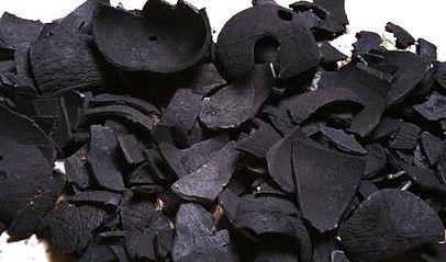 coconut carbon.jpg