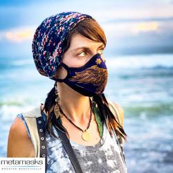 Face_mask_wings_of_peace_organic