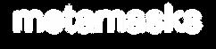 Metamasks_logo_white.png